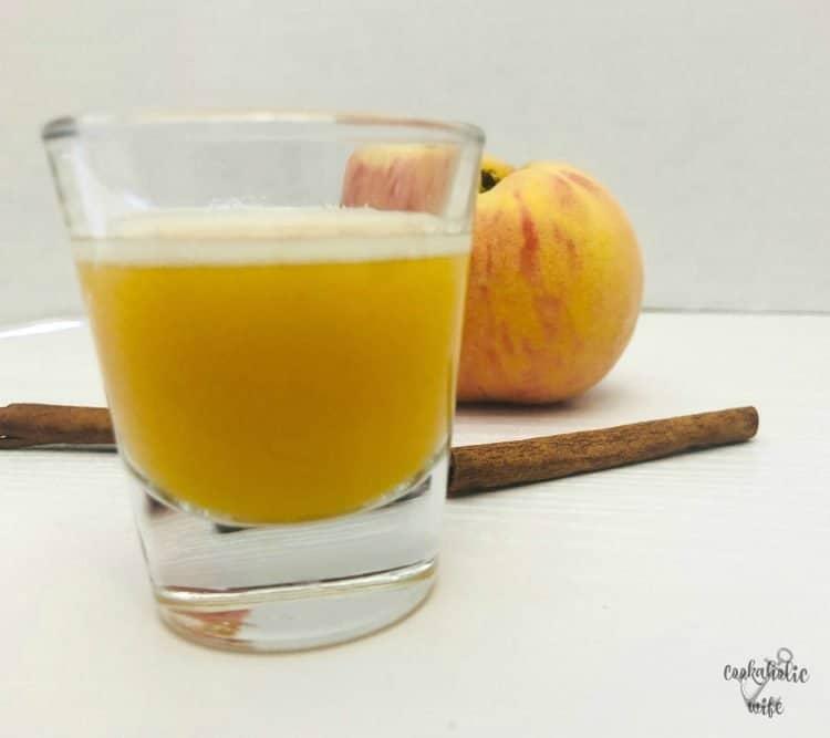 peach.moonshine