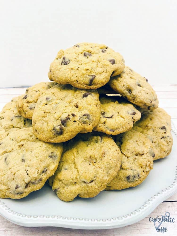 best.chocolate.chip.cookies