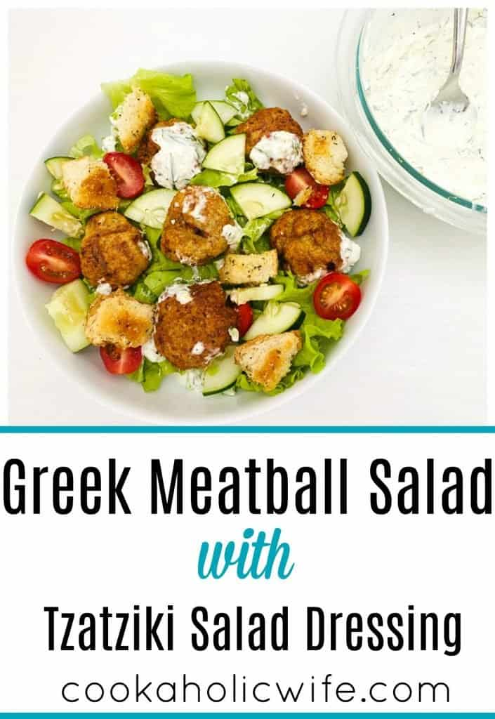 greek,meatball.salad